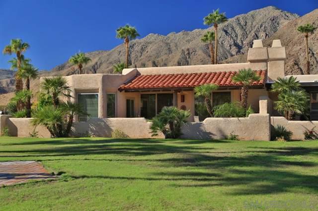 202 Pointing Rock Dr #18, Borrego Springs, CA 92004 (#190057760) :: Neuman & Neuman Real Estate Inc.