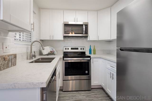 4412 Delta St #34, San Diego, CA 92113 (#190057871) :: The Yarbrough Group