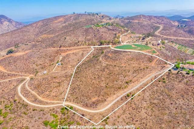 9418 Camino Santa Fe #19, San Diego, CA 92127 (#190057878) :: Keller Williams - Triolo Realty Group