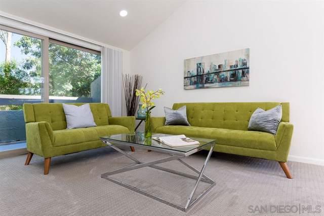 1350 N Escondido Boulevard #20, Escondido, CA 92026 (#190057917) :: Neuman & Neuman Real Estate Inc.