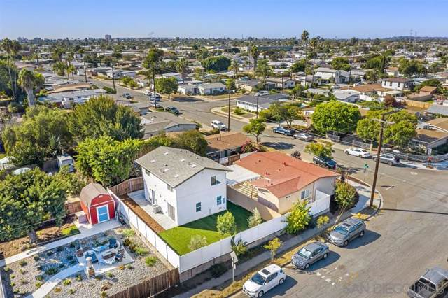 5091 Roscrea Ave, San Diego, CA 92117 (#190058040) :: The Yarbrough Group