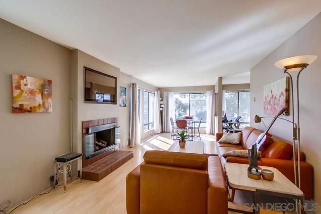 3770 Crown Point Drive #206, San Diego, CA 92109 (#190058129) :: Neuman & Neuman Real Estate Inc.
