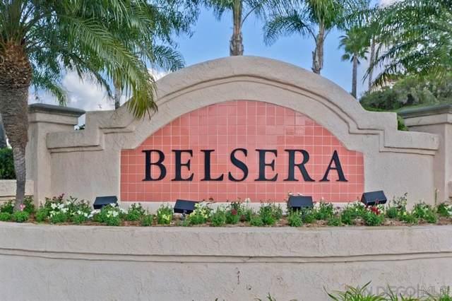 11080 Portobelo Drive, Tierrasanta, CA 92124 (#190058168) :: Neuman & Neuman Real Estate Inc.