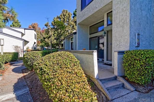 3382 Via Alicante, La Jolla, CA 92037 (#190058264) :: Neuman & Neuman Real Estate Inc.