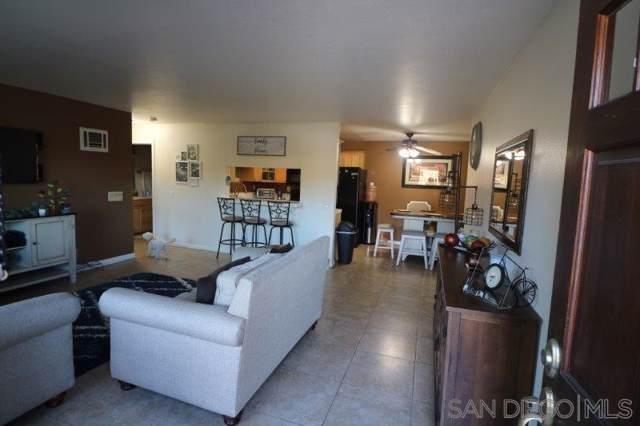 512 Telegraph Canyon B, Chula Vista, CA 91910 (#190058286) :: Neuman & Neuman Real Estate Inc.