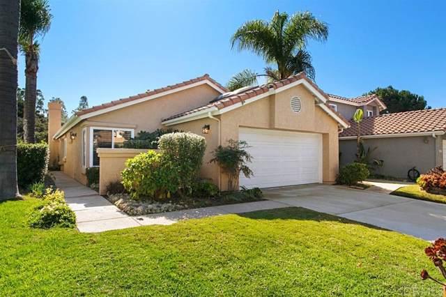 1589 Green Oak Rd, Vista, CA 92081 (#190058295) :: Pugh   Tomasi & Associates