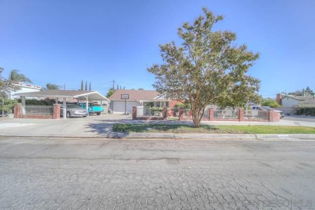700 N 2nd, Colton, CA 92324 (#190058336) :: Neuman & Neuman Real Estate Inc.