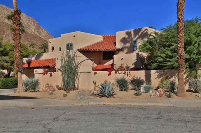 202 Pointing Rock Dr #3, Borrego Springs, CA 92004 (#190058503) :: Neuman & Neuman Real Estate Inc.