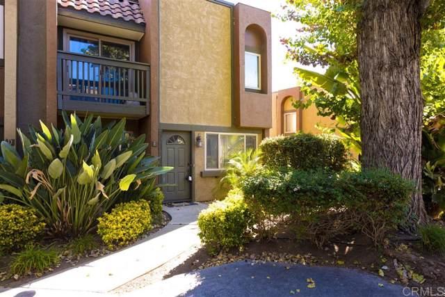 1413 N Broadway E, Escondido, CA 92026 (#190058556) :: Neuman & Neuman Real Estate Inc.