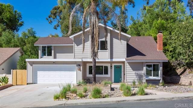 4044 Tambor Rd, San Diego, CA 92124 (#190058570) :: Farland Realty