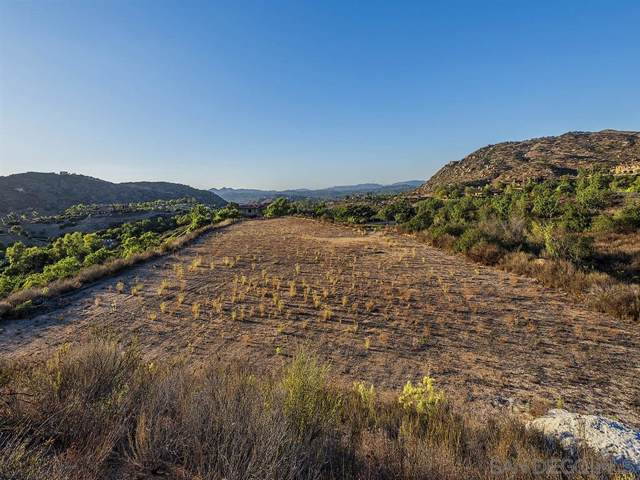 14355 Stage Coach Rd #1, Poway, CA 92064 (#190058626) :: Farland Realty