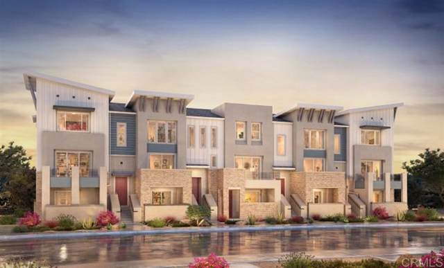 6066 Colt Place, Carlsbad, CA 92009 (#190058691) :: Neuman & Neuman Real Estate Inc.