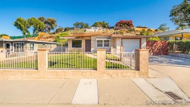 6228 Streamview Dr, San Diego, CA 92115 (#190058723) :: Neuman & Neuman Real Estate Inc.
