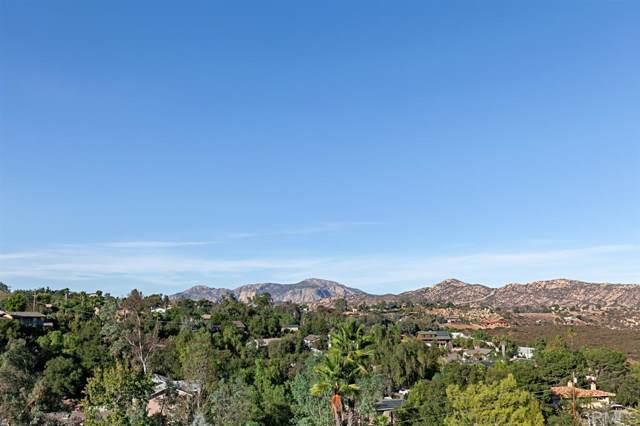 147 Highline Trl, El Cajon, CA 92021 (#190058741) :: Neuman & Neuman Real Estate Inc.