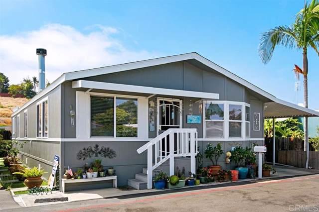 195 Evergreen Pkwy, Oceanside, CA 92054 (#190058745) :: Neuman & Neuman Real Estate Inc.