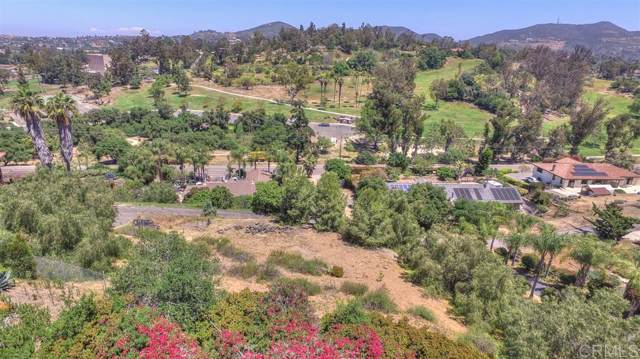 Vale Terrace Dr #48, Vista, CA 92084 (#190058750) :: Keller Williams - Triolo Realty Group