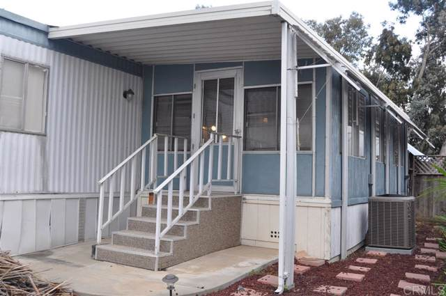 2750 Wheatstone St. #37, San Diego, CA 92111 (#190058881) :: Neuman & Neuman Real Estate Inc.