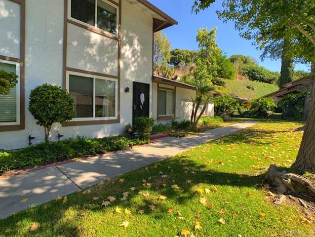 6544 Bell Bluff Ave, San Carlos, CA 92119 (#190058947) :: Neuman & Neuman Real Estate Inc.