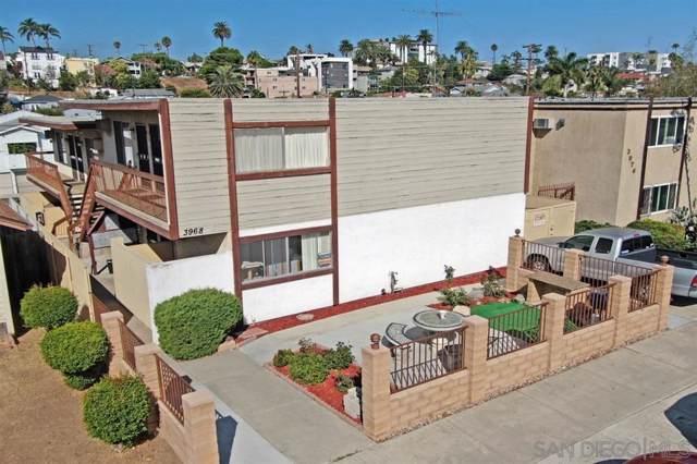 3968 Alabama Street, San Diego, CA 92104 (#190059055) :: The Yarbrough Group