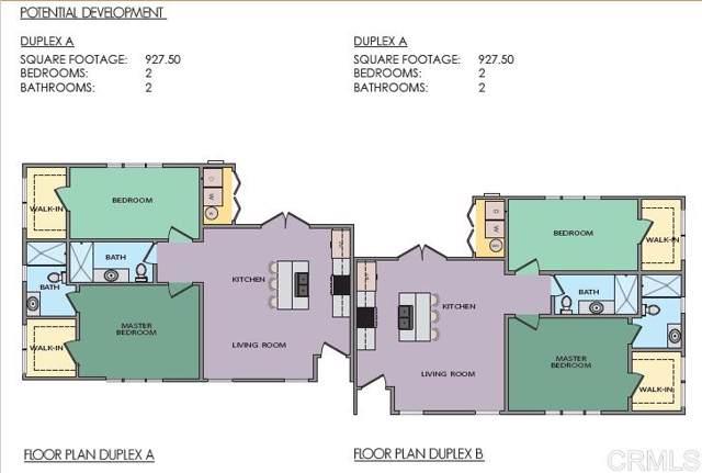 1387 Belle St #35, San Bernardino, CA 92404 (#190059092) :: Neuman & Neuman Real Estate Inc.