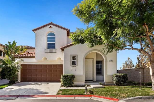 13598 Foxglove Way, San Diego, CA 92130 (#190059202) :: Farland Realty