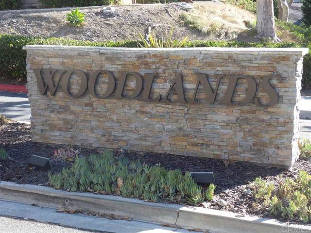 2506 Woodlands Way, Oceanside, CA 92054 (#190059217) :: Neuman & Neuman Real Estate Inc.