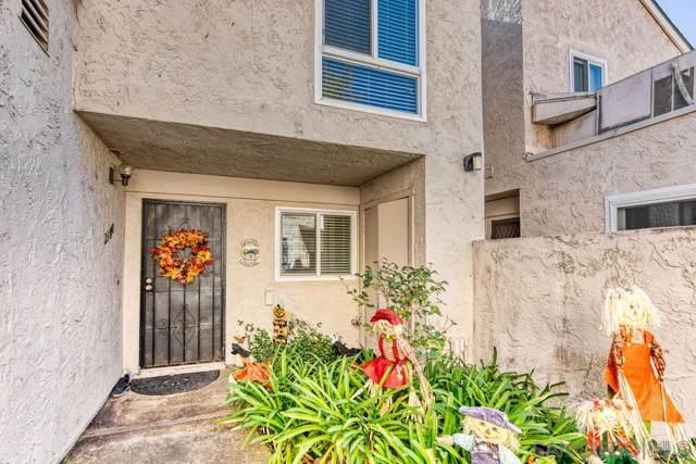 23810 Green Haven Ln, Ramona, CA 92065 (#190059290) :: Neuman & Neuman Real Estate Inc.