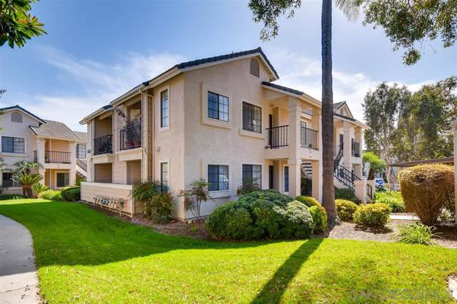 8480 Westmore Rd. #352, San Diego, CA 92126 (#190059352) :: Neuman & Neuman Real Estate Inc.