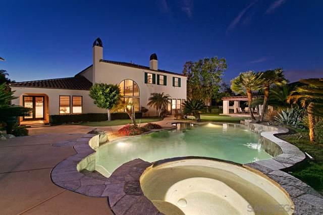 8116 Pale Moon Road, San Diego, CA 92127 (#190059362) :: Compass