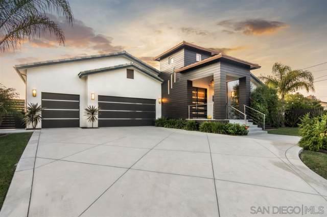 5630 Soledad Road, La Jolla, CA 92037 (#190059453) :: Be True Real Estate