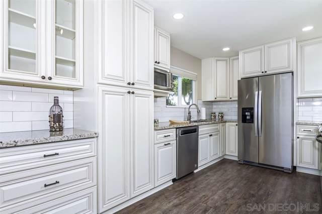 3830 Orange Way, Oceanside, CA 92057 (#190059544) :: Neuman & Neuman Real Estate Inc.