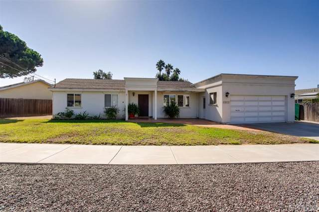 1015 Nolbey St, Cardiff, CA 92007 (#190059556) :: The Marelly Group | Compass