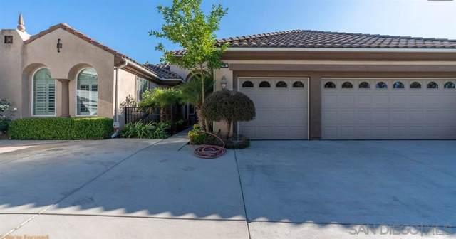 30097 Laurie Rae Ln, Temecula, CA 92592 (#190059600) :: Neuman & Neuman Real Estate Inc.