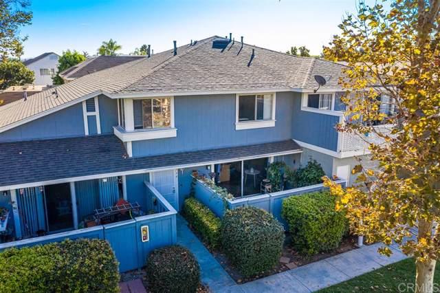 734 Paradise Cove Way, Oceanside, CA 92058 (#190059653) :: Neuman & Neuman Real Estate Inc.