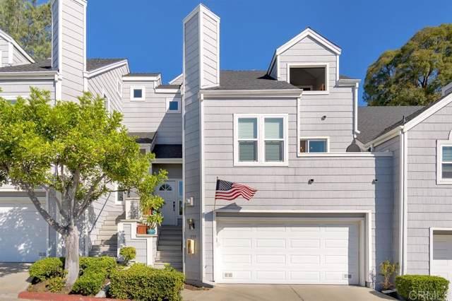 11113 Scripps Ranch Blvd, San Diego, CA 92131 (#190059711) :: San Diego Area Homes for Sale