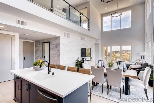 2410 Community Lane #53, San Diego, CA 92108 (#190059740) :: Neuman & Neuman Real Estate Inc.
