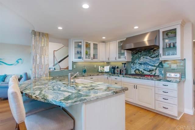 12980 Caminito Del Canto, Del Mar, CA 92014 (#190059790) :: Neuman & Neuman Real Estate Inc.