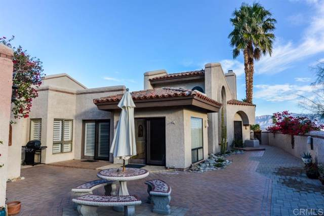 1929 Desert Vista Terrace, Borrego Springs, CA 92004 (#190059795) :: Neuman & Neuman Real Estate Inc.