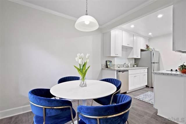 8525 Villa La Jolla Drive A, La Jolla, CA 92037 (#190059818) :: Neuman & Neuman Real Estate Inc.