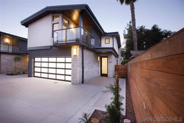 737 Valley Ave, Solana Beach, CA 92075 (#190059857) :: Neuman & Neuman Real Estate Inc.