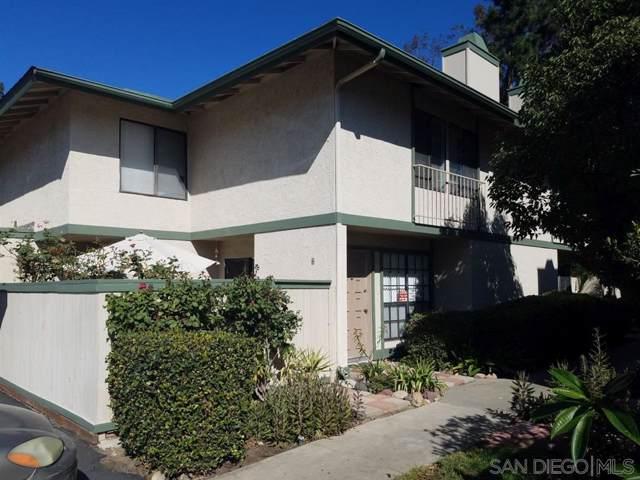 10181 Caminito Jovial, San Diego, CA 92126 (#190059936) :: Neuman & Neuman Real Estate Inc.