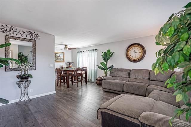 1550 Monterey Pine Dr D, San Ysidro, CA 92173 (#190059967) :: Neuman & Neuman Real Estate Inc.