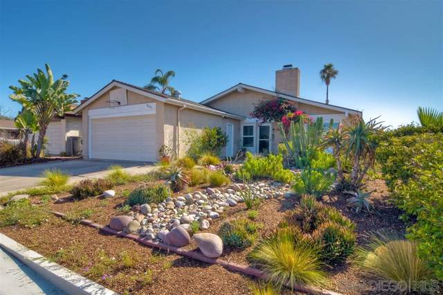 8631 Cetus Rd., San Diego, CA 92126 (#190060030) :: Cay, Carly & Patrick   Keller Williams
