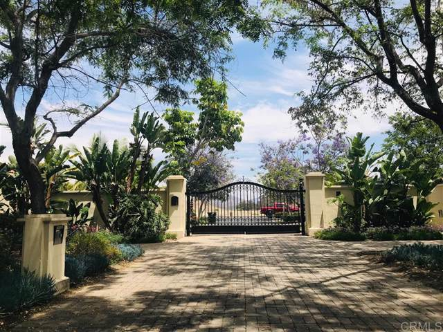 2824 Gate One Pl #134, Chula Vista, CA 91914 (#190060076) :: Neuman & Neuman Real Estate Inc.