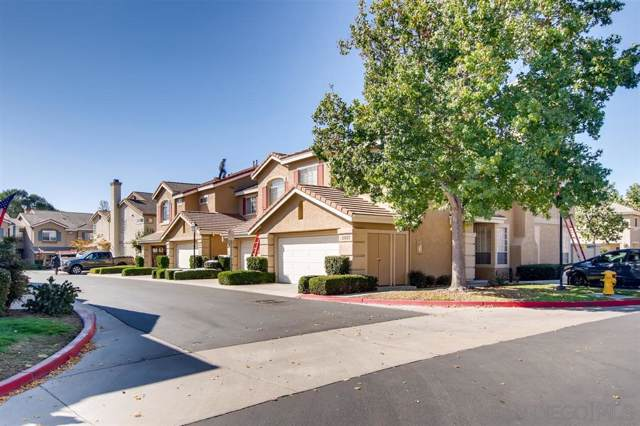 11611 Westview Pkwy, San Diego, CA 92126 (#190060093) :: Whissel Realty