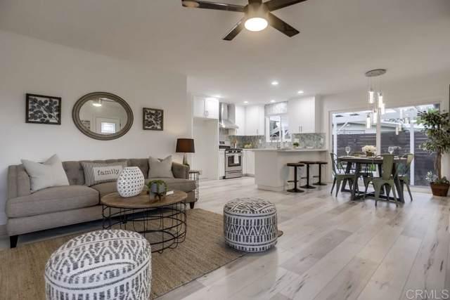 1800 Basswood Ave, Carlsbad, CA 92008 (#190060134) :: Neuman & Neuman Real Estate Inc.