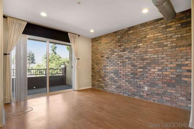 4060 Union Square Ln, San Diego, CA 92105 (#190060159) :: Neuman & Neuman Real Estate Inc.