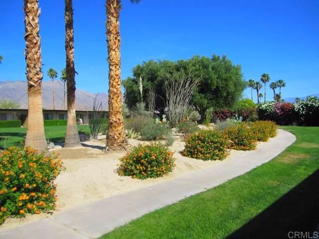 3189 Club Circle West, Borrego Springs, CA 92004 (#190060195) :: Neuman & Neuman Real Estate Inc.