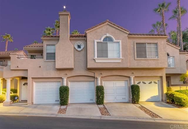 11206 Portobelo Dr, San Diego, CA 92124 (#190060253) :: SunLux Real Estate
