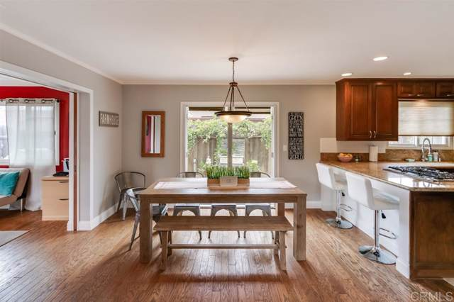 880 Munevar Road, Cardiff, CA 92007 (#190060254) :: The Marelly Group | Compass
